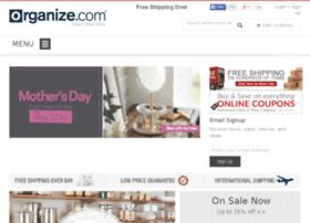 organize-everything.com