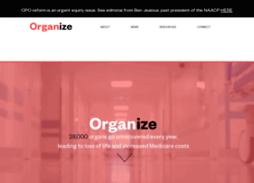 organize.org