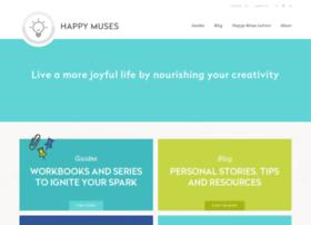 organizedcreatives.com