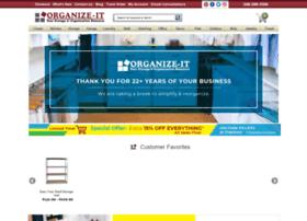 organizeit.com