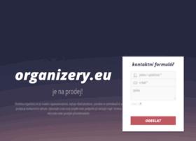 organizery.eu