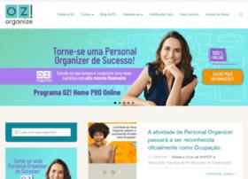 organizesuavida.com.br