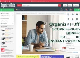 organizzaufficio.com