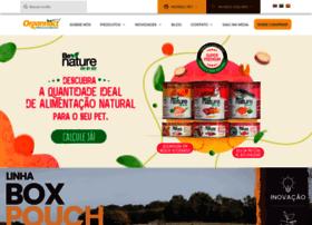 organnact.com.br