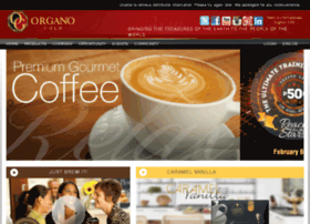 organogold.income-at-home-now.2go.us