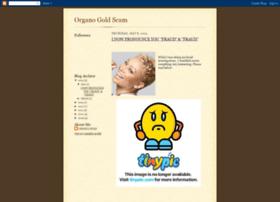 organogoldscam.blogspot.com