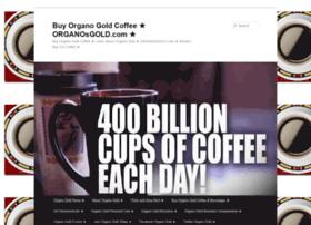 organosgold.wordpress.com