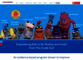 organwiseguys.com