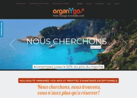 organygo.fr