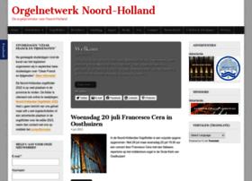 orgelnet.nl