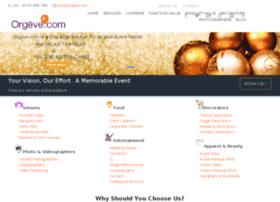 orgeve.com