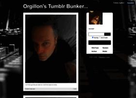 orgillon.tumblr.com