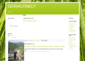 orgkrs.blogspot.ro