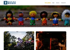 orgmasz.waw.pl