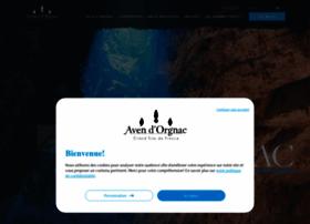 orgnac.com