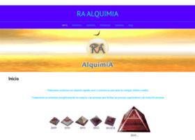 orgonitas.com