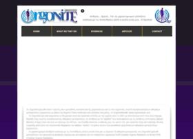 orgonitecyprus.com