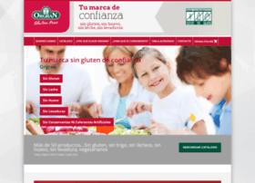 orgran.es