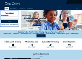 orgsonline.com