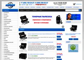 orgtehnics.ru