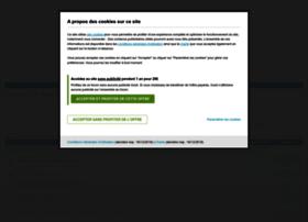 orguedebarbarie.vraiforum.com