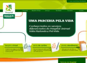 orgulhodecuidardevoce.com.br