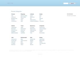 orgum.org