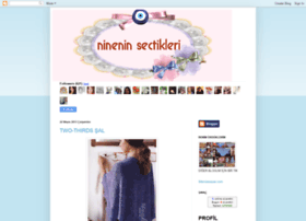 orguoyuncakcnine2.blogspot.com