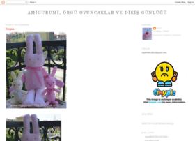 orguoyuncaklar.blogspot.com