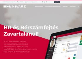 orgware.hu