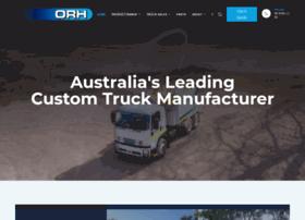 orh.net.au