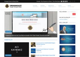 orhangazitso.org.tr