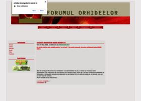 orhidee.forumgratuit.ro