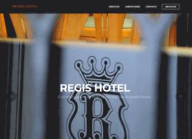 orho-hoteles.com.ar