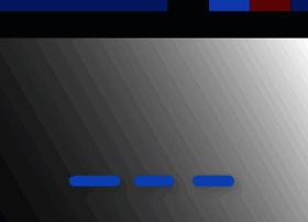 ori.net