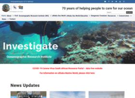ori.org.za