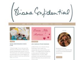 orianeconfidential.com