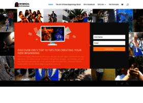 oribengal.com