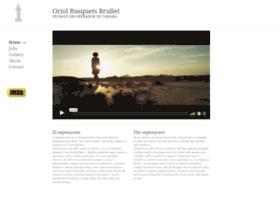 oribusquets.com