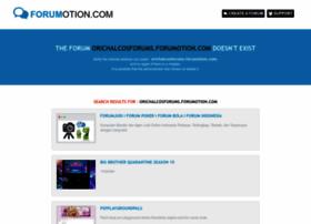 orichalcosforums.forumotion.com