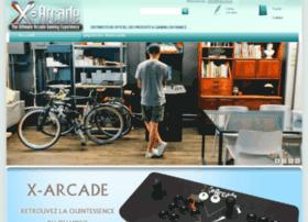 orichalk.com