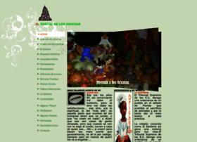 orichas.com
