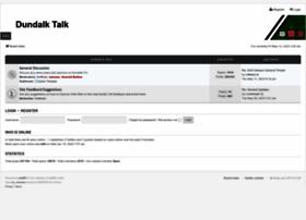 orielweb.com