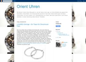 orient-uhren.blogspot.com