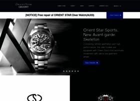 orient-watch.com