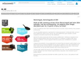 orientacio.educaweb.com