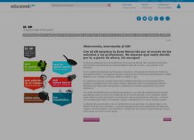 orientacion.educaweb.com