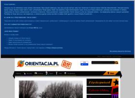 orientacja.pl