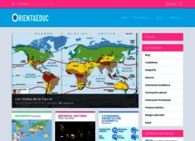 orientaeduc.com