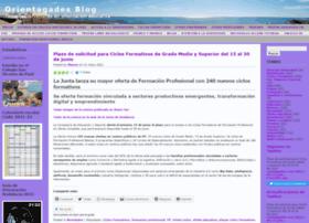 orientagades.wordpress.com